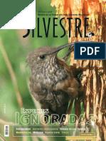 Bertonatti (2008) - Naturaleza Con Valor o Precio (Rev Vida Silvestre 103)
