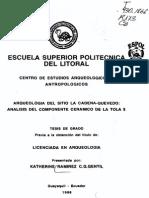 K.Ramirez.cadena-cerámica-Tola5