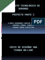 PARTE C