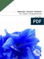 Materials Genome Initiative-final
