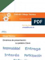 dibujotecnicointroduccionalaasignatura-120401145745-phpapp01