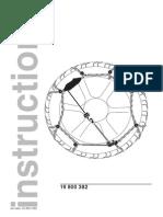Fitting_snowchains_Fast.pdf