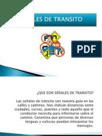 sealesdetransito-101026140154-phpapp02