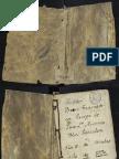 Breve Gramática Griega Francisco Antonio Blas González 1790