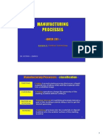 Microsoft PowerPoint - LECTURE3