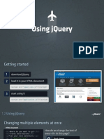 Try Jquery Level1 Section2