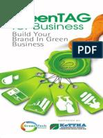 GreenTag Flyer_Final 2