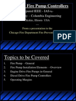 Ieee Ias03adfpcoverview 120219213211 Phpapp02