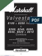 valvestate_8100