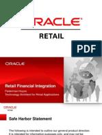 oracleretailfinancialintegration13-131203184825-phpapp01