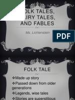 2.folktalesfairytalesandfables