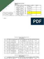 Time Table BMS BCA 1.8.14.xls