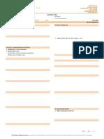 AG 11-0017 Audioglobo_Listagem de Equipamentos