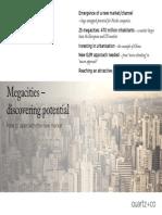Manufacturing Megacities copy