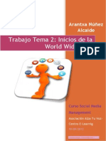 Trabajo_Tema_2_Arantxa_Nuñez190912.docx