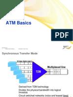 ATM Basic v1