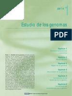 Genomas 2008 (1)