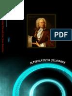 Monografia de Matematica Control 3