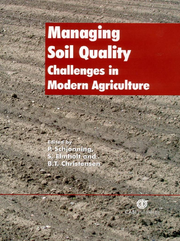 Man Soil Qual  17926442da6e9
