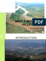 Middle Magdalena Valley Final