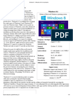 Windows 8.1 - Wikipedia