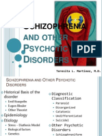 schizophrenia and other psychotic do.ppt