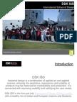 Industrial Design School
