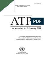 ATP-2010e.pdf
