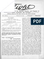 Flight_1909_v1_n06_Feb.6.pdf
