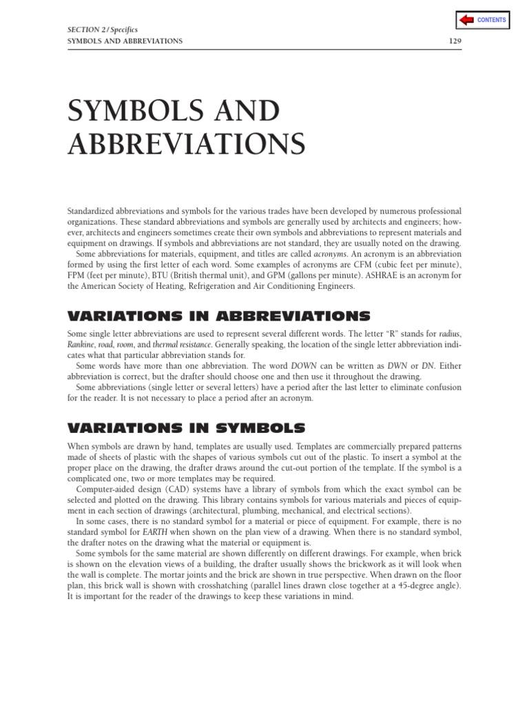Mechanical abbreviation switch electrical wiring buycottarizona