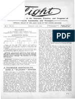 Flight_1909_v1_n07_Feb.13.pdf