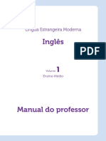 Manual Do Professor Take Over 1