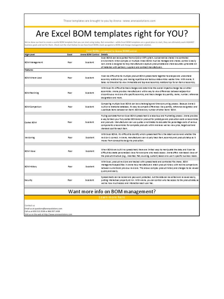 Tolle Excel Mrp Vorlage Bilder - Entry Level Resume Vorlagen ...
