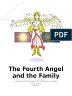 Revelation 8-4 The Fourth Angel and the Family.docx
