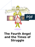 Revelation 8-4 The Fourth Angel and the Times of Struggle.docx