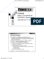 Force_p