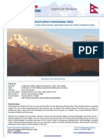 james sheahan catholic high school program  nepal vision  7daytrek