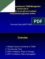 Dr. Fermizet Rudy, Sp. PD