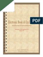 ebook-ED