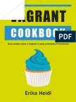 Vagrant CookBook (PT-BR) - Erika Heidi