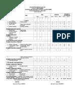 Plan Nou Mediu II 2013-2014