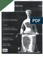 Caros Amigos Esp. O Judiciário.pdf