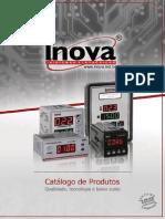 Catalogo Industrial2013