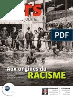 Racisme - CNRS