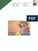 Marinho e Pinto, DE, 18/08
