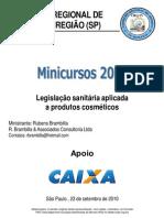 legisla_sanit_cosmet_2010_final_site.pdf
