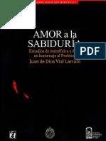 AmoralaSabiduria