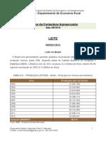 Leite 2013 14 Estatistica