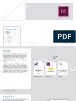 principes_accessibilite_indesign