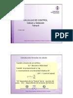 6-7 Calculo Datos